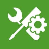 Cisco tool integration