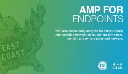 WebEx Amp Login