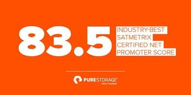 pure-storage-nps
